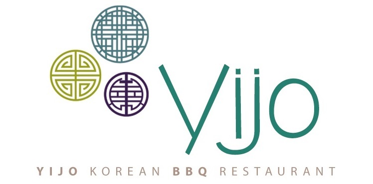 Announcing our Partners: #6 Yijo BBQ