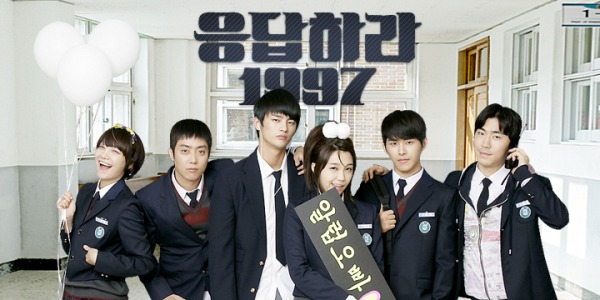 Reply 1997 to be remade for FOX in the U.S.
