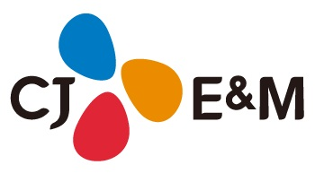 Announcing our Partners: #7 CJ E&M
