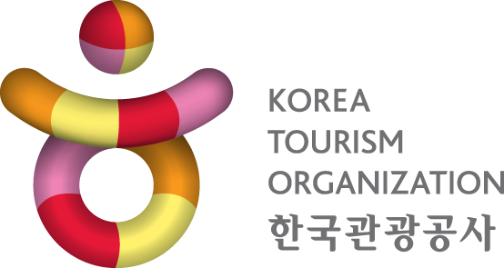 Announcing our Partners: #5 Korea Tourism Organization