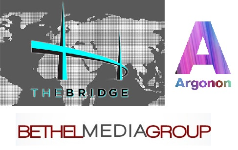 The Bridge & Bethel Media partner in search for UK-Korea coproductions