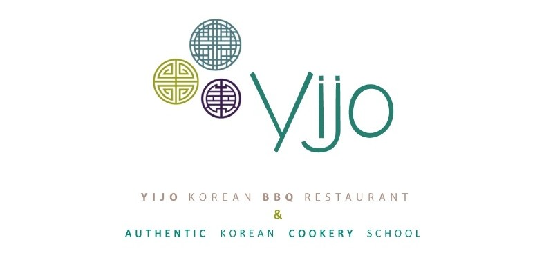 Yijo BBQ: 2015 resolutions and initiatives, discount for cooking classes