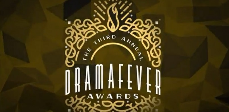 DramaFever Awards 2015: Highlights & Results