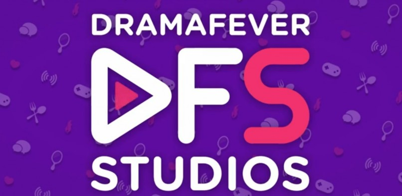 DramaFever Studios: DramaFever launches original webseries