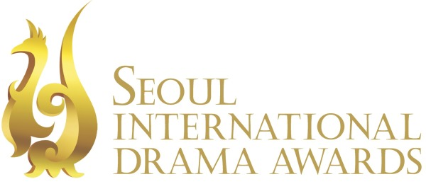 Announcing our Partners: #8 Seoul International Drama Awards