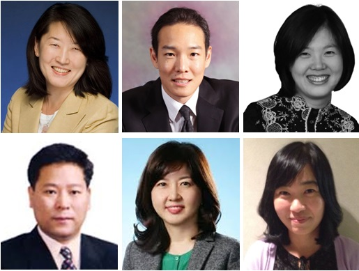 Korean TV executives: architects of the Korean TV drama wave in Asia
