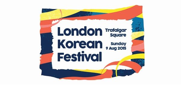 London Korean Festival 2015: performances & themes zones unveiled