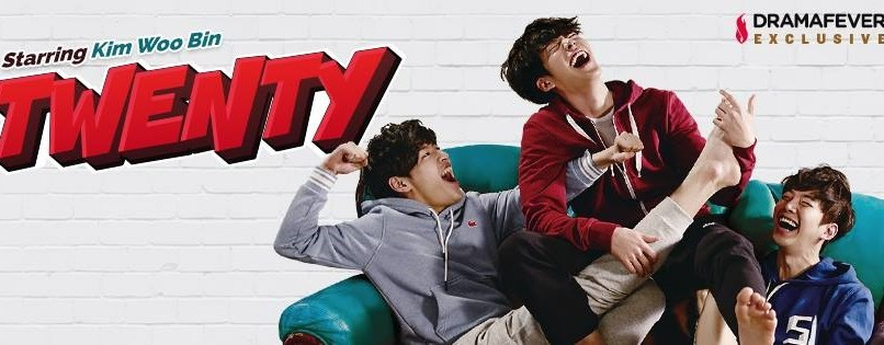 DramaFever adds CJ E&M dramas for its U.S. video streaming service