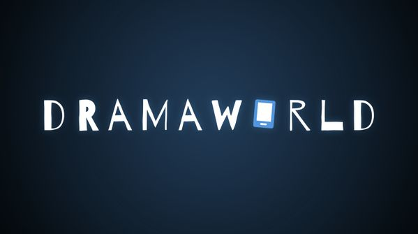 Viki invests in first original series: Dramaworld