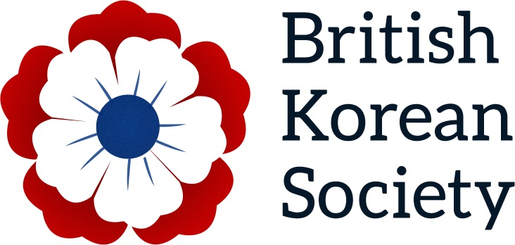British Korean Society: official sponsor of 2nd Daehan Drama Awards