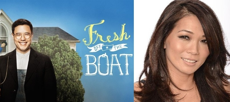 ABC's head of casting Keli Lee moving to London for new development role