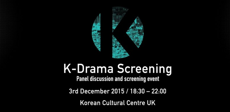 LKDS #10: Kdrama Panel Talk with speakers from KBS, FremantleMedia, Lionsgate & Special Screening
