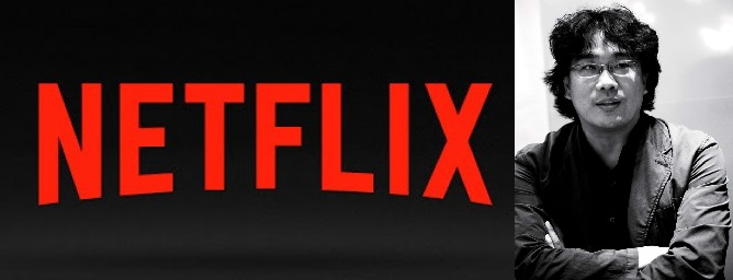 Netflix invests in K-film ahead of its 2016 launch in South Korea