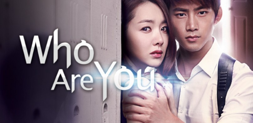 ITV Studios to remake Korean drama Who Are You for the UK