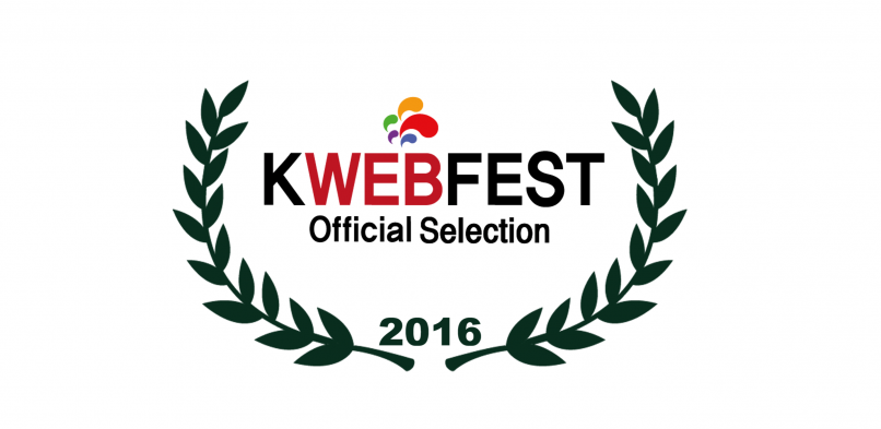 Ex-Model, only Chinese webseries at KWebFest; 40 Korean webseries