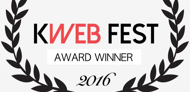 Kwebfest 2016 – Winners