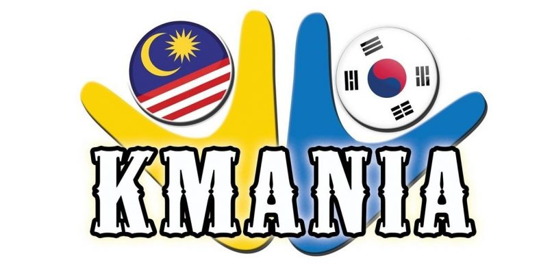LKDC partners with Malaysia's Kmania for Korean drama events, promotion