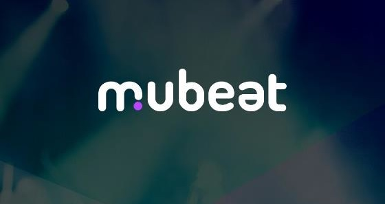 Upcoming Kpop music streaming service 'mubeat' calling for fans' opinions