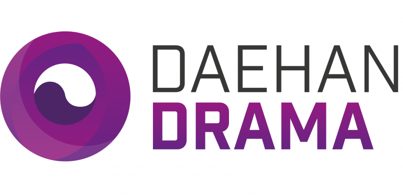 Daehan Drama – Distribution page coming soon