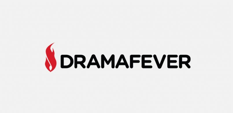 WarnerMedia is closing DramaFever post AT&T acquisition