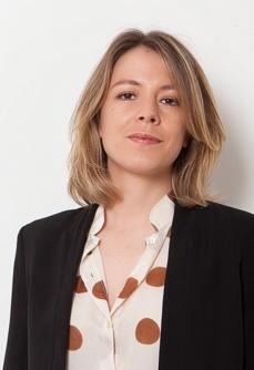 Alessia Gambaro