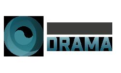 Daehan Drama
